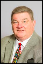 SBMC President Bill Bishop